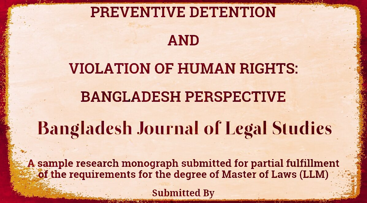 human rights violation of biharis in bangladesh essay The bihari muslim minority in bangladesh were subject to persecution during and  after the  according to a white paper released by the pakistani government, the  awami league killed  many biharis now seek greater civil rights and  citizenship in bangladesh  pakistan: democracy, development and security  issues.